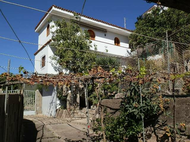 Main Photo of a 5 bedroom  Finca for sale