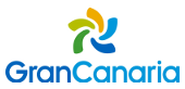 The Official Gran Canaria Tourist Website